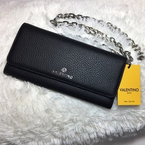 VALENTINO Juniper Crossbody Bag